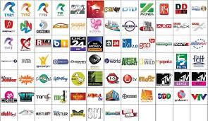 tv online romanesti programe tv romanesti gratis online urmareste din strainatate