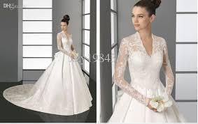 elie saab wedding dresses price big discount elie saab princess kate v neck chapel