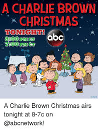 brown christmas poster 25 best memes about brown christmas brown