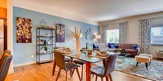 4 Bedroom Houses For Rent In Tacoma Wa 20 Best Apartments For Rent In Tacoma Wa With Pictures