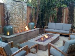 California Landscaping Ideas Backyard Landscaping Ideas Southern California Pdf