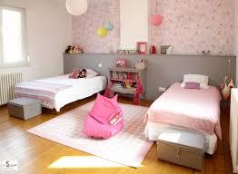 style chambre fille chambre style de chambre pour fille chambre fille bien rangee quel