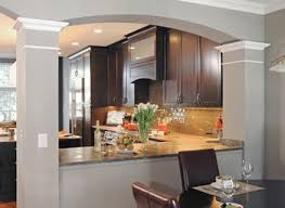Best Kitchen Paint Kitchen Paint Colors Constructingtheview Com