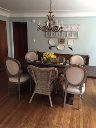 world market arcadia table world market dining room chairs popular wood flynn hairpin table 15