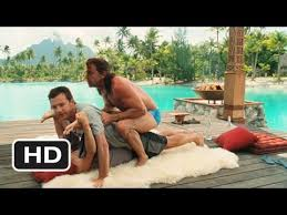 Couples Retreat Meme - couples retreat movie clip encouragement 2009 very funny yoga