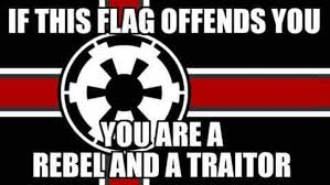 Star Wars Day Meme - may the fourth be with you 2017 best funny empire did nothing
