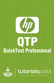 tutorialspoint qtp tutorials for software engineering lisp jqueryui qc d