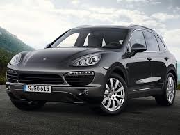 luxury cars 20 best porsche cayenne luxury cars photos luxury sports cars com