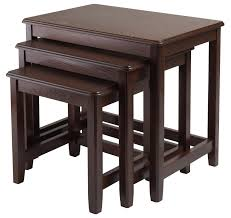 what are nesting tables beautiful ideas for modern nesting tables desi 10765