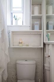 faux painting ideas for bathroom bathroom vanity with faux finish mirror ideas mirrors wall oval over