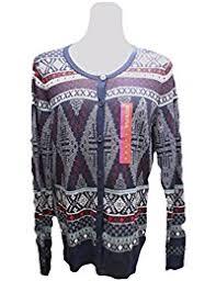 merona sweater amazon com merona sweaters clothing clothing shoes jewelry