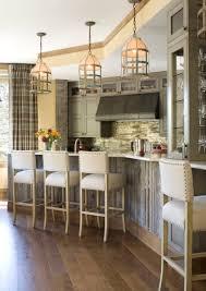 restoration hardware dining room kitchen restoration hardware normabudden com