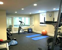 home exercise room design layout home exercise room layout its time for workout awesome ideas for