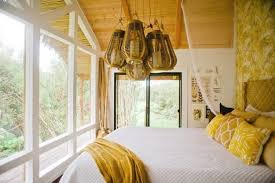 design a house design a house and we ll give you your airbnb