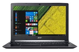 pc bureau acer aspire fingerhut acer aspire 5 15 6 hd 8gb windows 10 laptop computer