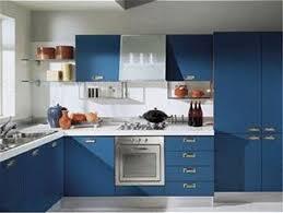 Fine Design Kitchens 18 Best Modular Kitchen Images On Pinterest Kitchen Ideas