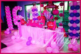sweet 16 theme sweet 16 plum theme
