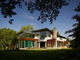 davis residence abramson teiger architects