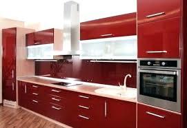 ikea cuisine electromenager ikea cuisine electromenager realisez votre cuisine aquipae ou