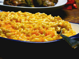 g garvin s no bake macaroni and cheese recipe g garvin
