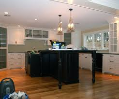 Kitchen Hanging Lights Over Table by Floor Islands Sets With Three Ceiling Lamps Design In Hanging