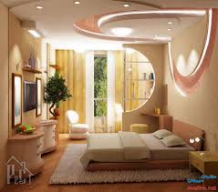 Bedroom Designs With Grey Walls Bedroom Sets Design Modern Grey Wall Best White Grey Paint