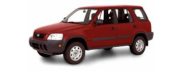 honda crv 2000 honda cr v consumer reviews cars com