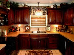 the most cool kitchen lighting design guide kitchen lighting