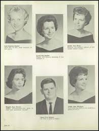 find classmates yearbooks 1961 fayetteville central high school yearbook via classmates