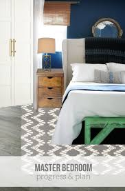 a small nightstand u2013 craftivity designs