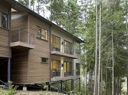 House Plans With A View House Hillside House Plans With A View Hillside House Plans With