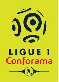 conforama si e chionnat de de football 2017 2018 wikipédia