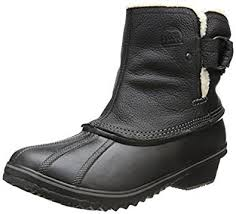 s boots amazon s winter boots amazon national sheriffs association