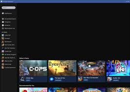 Games Roomcom - p3t5l2xxnli jpg