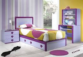 photo chambre enfant chambre enfant sur mesure prestawood