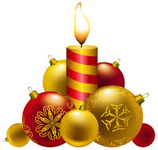 christmas candles png clipart best web clipart