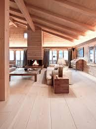 open interior design beach residence world u0027s most beautiful wood