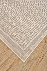 Light Gray Area Rug Feizy Rugs Saphir Zam 3097f Pewter Light Gray Area Rug Kaoud Rugs