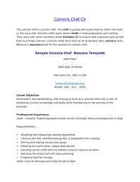 Resume Objective For Promotion Resume Objective Promotion Within Company Ayo Sinau