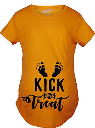 21 maternity halloween shirts for pregnant moms little miss kate