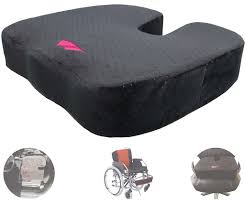 fomi coccyx cushion collection u2013 fomi care
