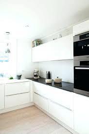 cuisine noir laqué pas cher cuisine noir laque pas cher cuisine cuisine laquee pas cher