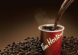 tim hortons planning location in savage business swnewsmedia