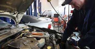 Car Interior Smells What U0027s That Smell How To Diagnose Car Problems By Odor