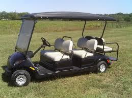 new vehicles ennis golf carts authorized club car xrt dealer