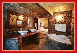 wildlife home decor bathroom wildlife home decor design idea and decors wildlife