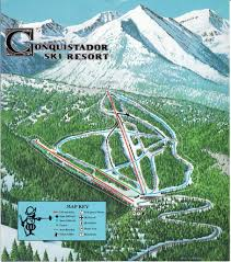 Map Of Colorado Ski Resorts by 8 Lost Ski Resorts Of Colorado Outthere Colorado