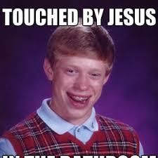 Feel The Love Meme - feel the love of jesus by chilly meme center