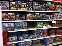 legos sale black friday lego black friday 2017 deals u0026 sales my blackfriday coupon