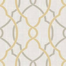 peel and stick vinyl wallpaper peel and stick removable wallpaper you ll love wayfair